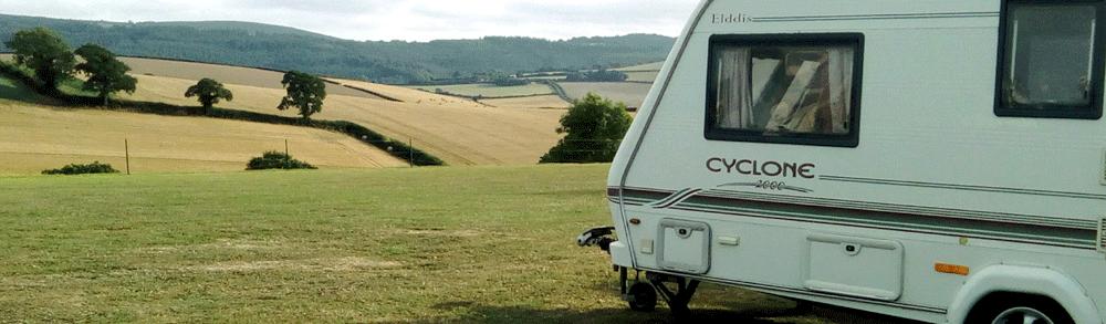 Amazing Caravan Hire, Touring Caravan Hire, Trailer Hire Berkshire  Acorn Caravan And Trailer Hire  Devon Campsites, Caravan Sites &amp Touring Sites Page 1, With Contact Details, Pitch Types, Descriptions, Facilities Available, Google